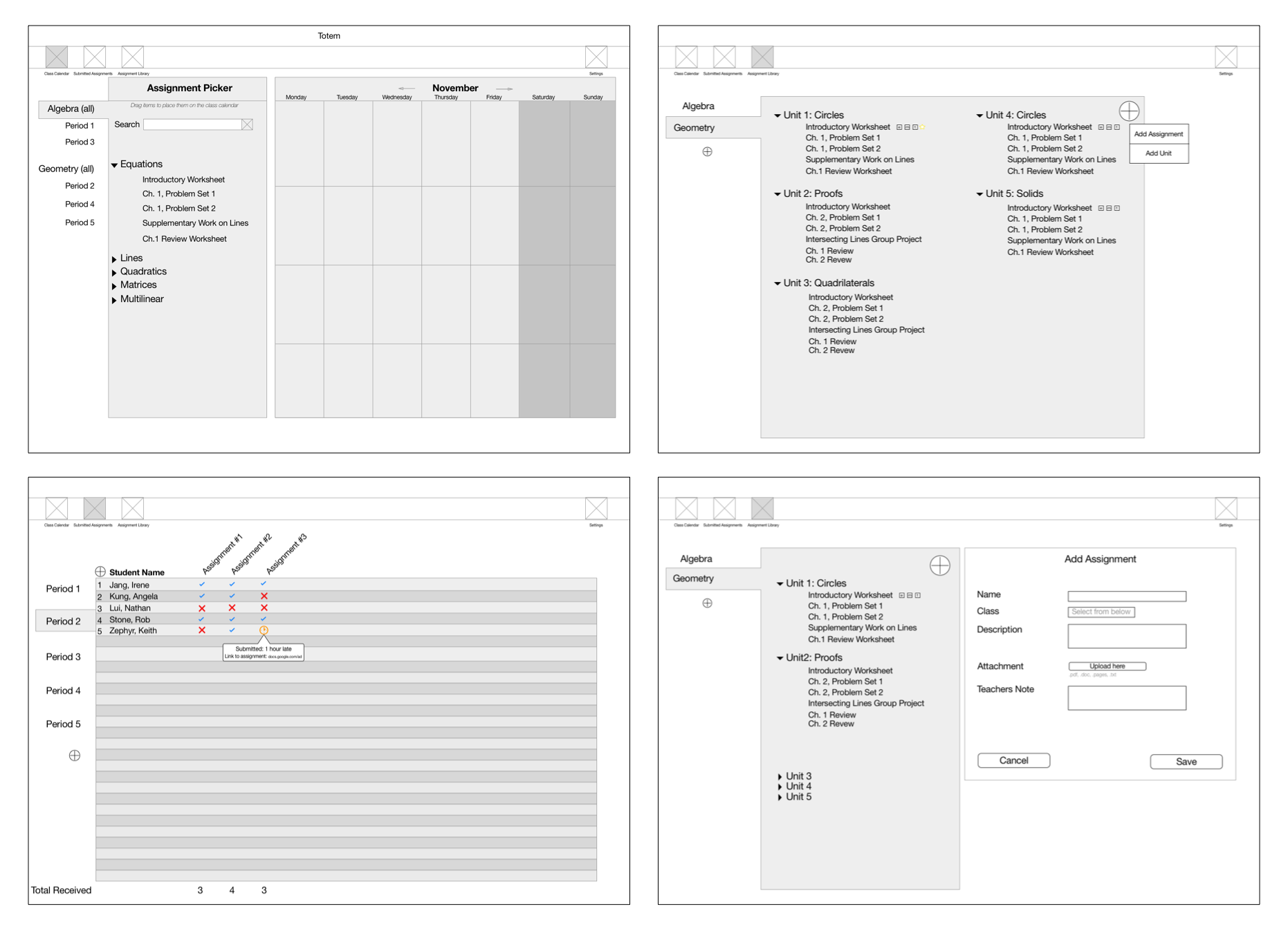 desktop_screens1