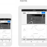 analyze_data