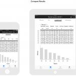 compare_results